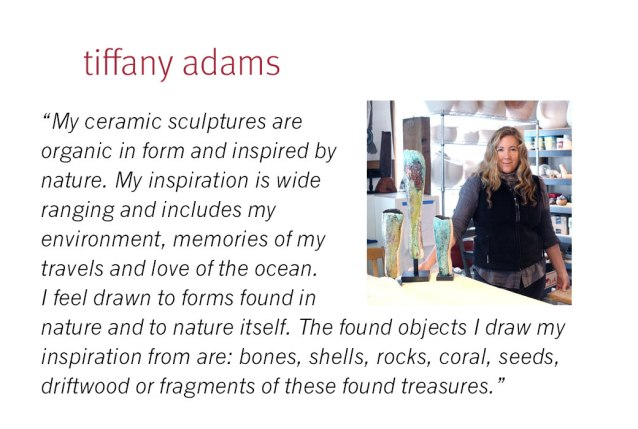 artist-spotlight-image-with-quote-TIFFANY-ADAMS