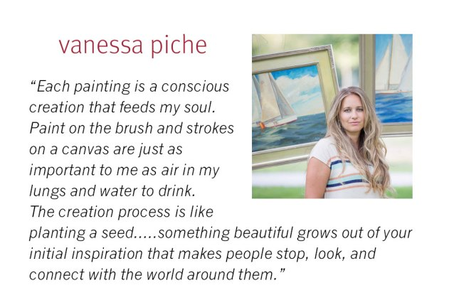 artist-spotlight-image-with-quote-VANESSA-PICHE