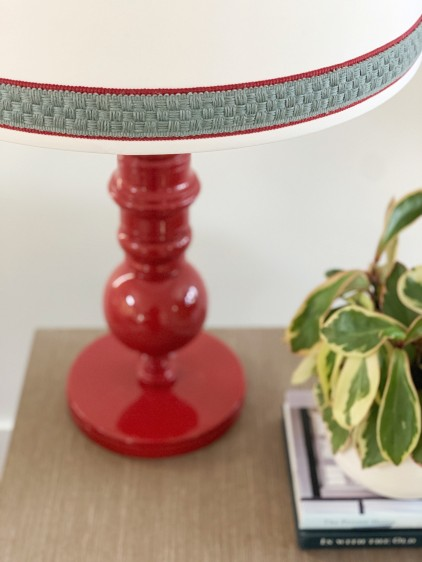 lampshade4