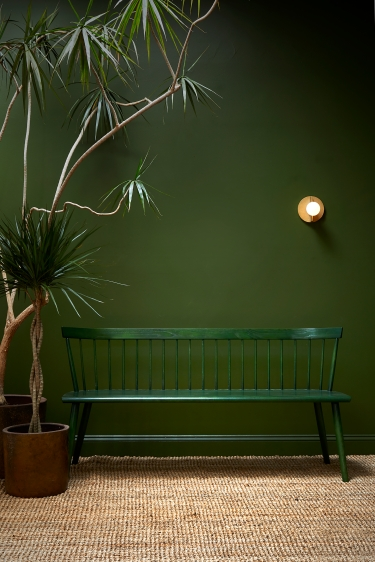 OandG bench